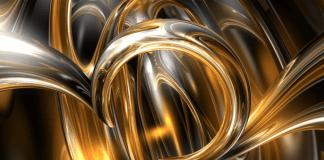 Подбор аналогов масел и их заменителей