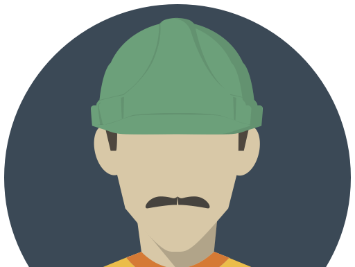 Должностная инструкция слесаря-ремонтника 6 разряда.