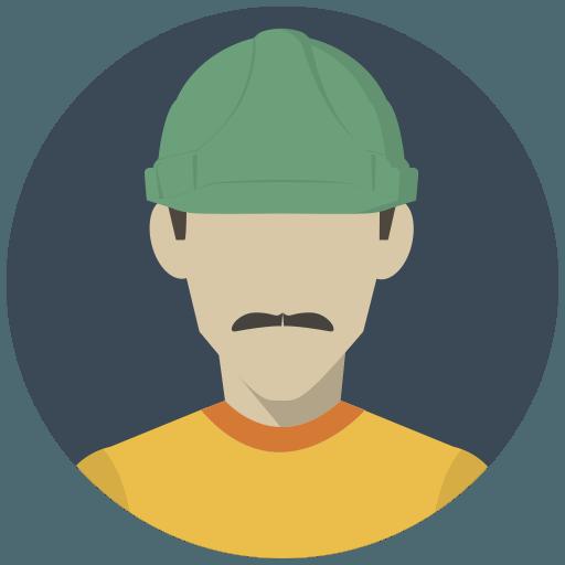 должностная инструкция слесарь ремонтник 2 разряда img-1