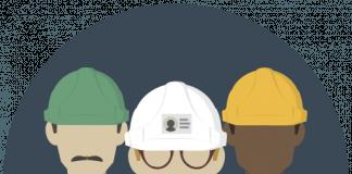 Должностная инструкция слесаря-ремонтника грузоподъемных механизмов
