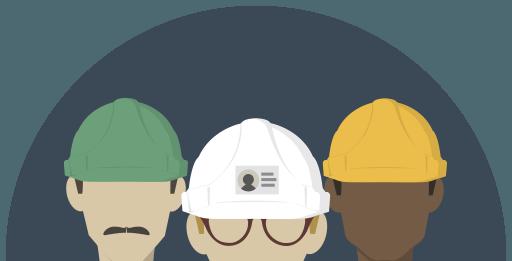 Должностная Инструкция Инженера Механика Автотранспортного Цеха