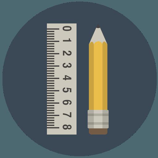 Должностная инструкция механика цеха на производстве