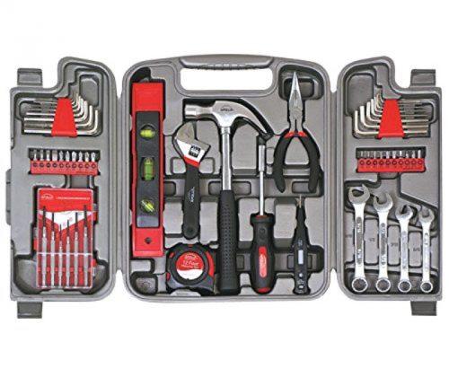 Профессиональные наборы инструментов для автомобиля - 4