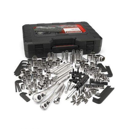 Профессиональные наборы инструментов для автомобиля - 5