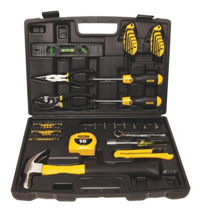 Профессиональные наборы инструментов для автомобиля - 6