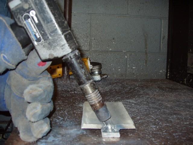 al_welding_equipment