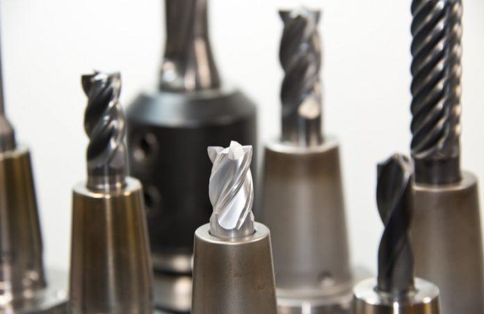Оснастка для токарных станков по металлу