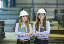 Должностные обязанности слесаря ремонтника