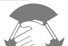 Договор подряда с слесарем образец