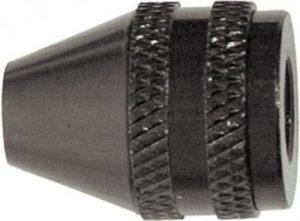 Ключевой патрон для дрели