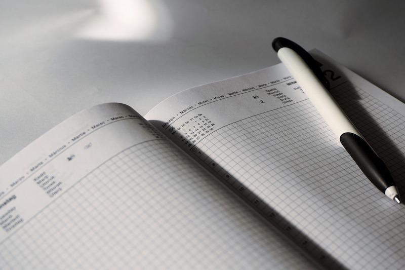 Должностная Инструкция Механика Первой Категории