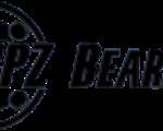 ООО «SPZ-BEARINGS» (ранее ОАО «Ахунбабаевподшипник»)
