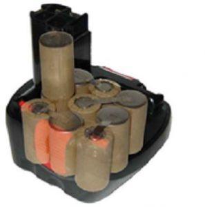 Аккумулятор для шуруповерта bort - 4