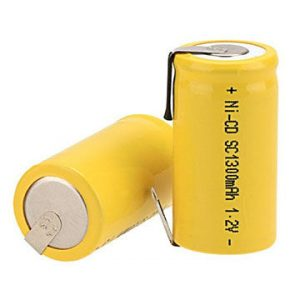 Аккумулятор для шуруповерта bosch - 6
