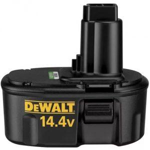 Аккумулятор для шуруповерта Dewalt - 7