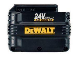 Аккумулятор для шуруповерта Dewalt - 11