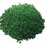Полиуретановый клей для резиновой крошки - 3