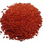 Полиуретановый клей для резиновой крошки - 4