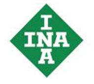 Подшипники INA - 7