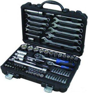 Набор инструментов Forsage | 3