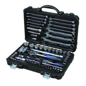 Набор инструментов Forsage - 4