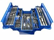 Набор инструментов Forsage - 1
