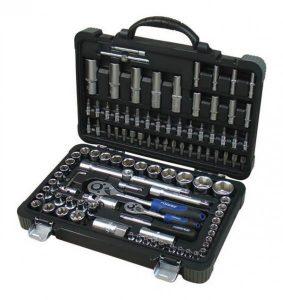 Набор инструментов Forsage - 5