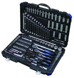 Набор инструментов Forsage - 7