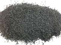 Полиуретановый клей для резиновой крошки - 2