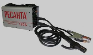 Провода для сварочного аппарата - 4