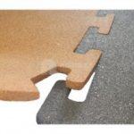 Полиуретановый клей для резиновой крошки | 6