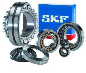Подшипники SKF - 5