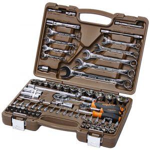 Набор инструментов Оmbra - 2