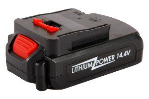Аккумулятор для шуруповерта hitachi - 11
