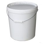 Полиуретановый клей для резиновой крошки | 8