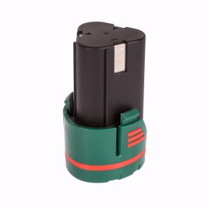 Аккумулятор для шуруповерта hammer - 21