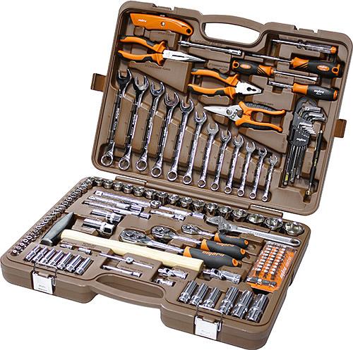 Набор инструментов Оmbra | 6