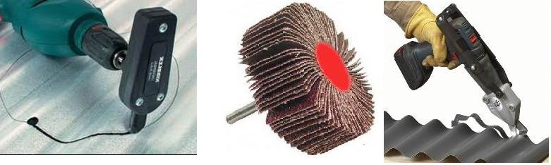 Аккумуляторная ударная дрель bosch - 2