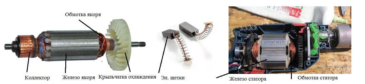 Аккумуляторная ударная дрель bosch - 5