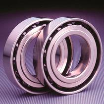 Керамические и гибридные подшипники | 12