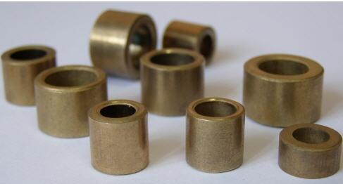 Керамические и гибридные подшипники | 31