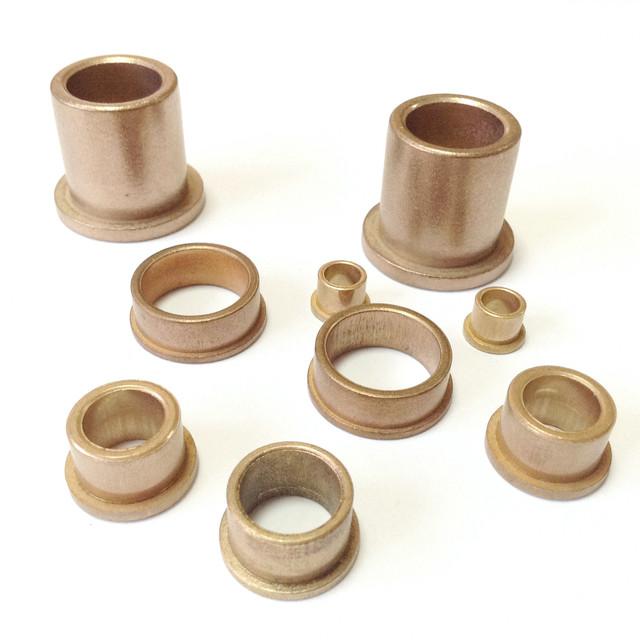 Керамические и гибридные подшипники | 32
