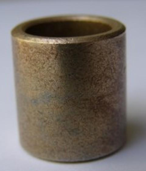 Керамические и гибридные подшипники | 33