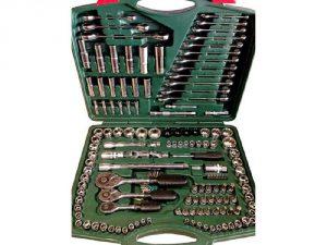 Набор инструментов Sata - 8