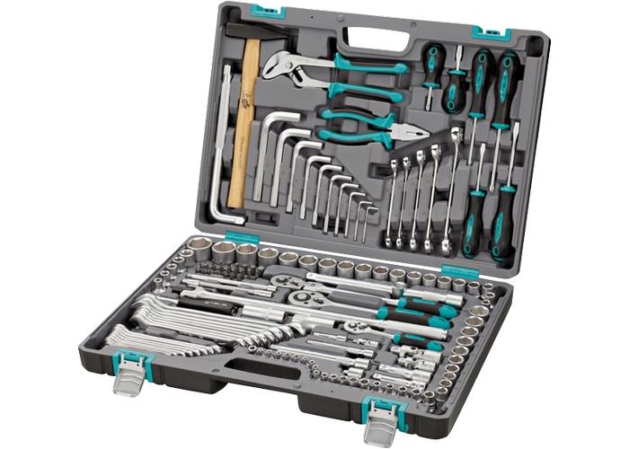 Набор инструментов Stels   10