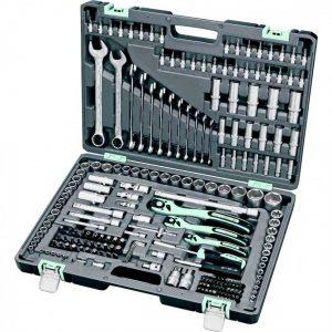 Набор инструментов Stels - 23
