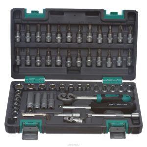 Набор инструментов Stels - 11