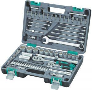 Набор инструментов Stels - 16