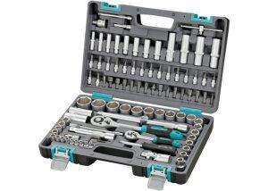 Набор инструментов Stels - 17
