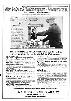 Аккумуляторная дрель шуруповерт Dewalt | 1
